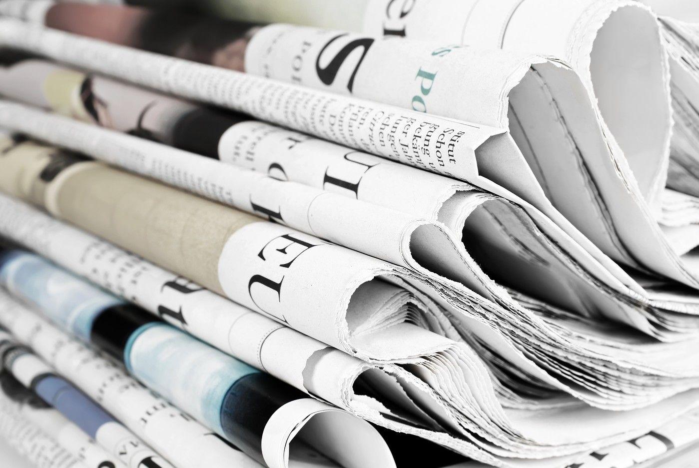 revue-de-presse-lactualite-fortement-dominee-par-linvestiture-de-ouattara
