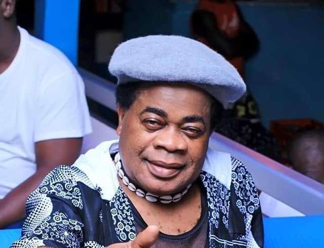 musique-ivoirienne-qui-en-veut-a-luckson-padaud