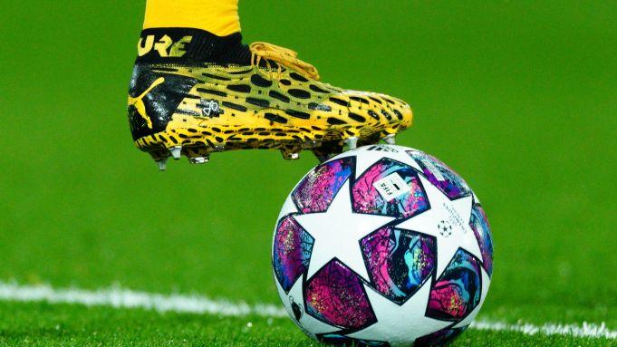 le-tirage-au-sort-des-huitiemes-de-finale-de-la-ligue-europeenne-des-champions
