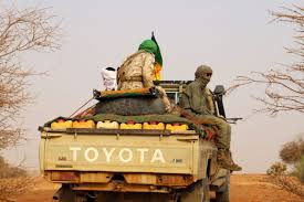 niger-a-deux-semaines-de-la-presidentielle-les-djihadistes-attaquent-la-population-dans-le-sud-est