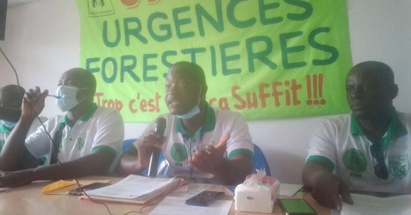 preservation-de-la-foret-ivoirienne-une-organisation-syndicale-fait-des-propositions