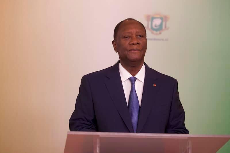 education-nationale-ouattara-annonce-la-prise-en-charge-des-frais-coges-par-le-gouvernement