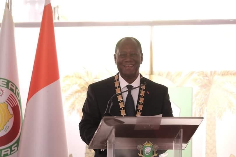 discours-du-president-alassane-ouattara-lors-de-sa-prestation-de-serment