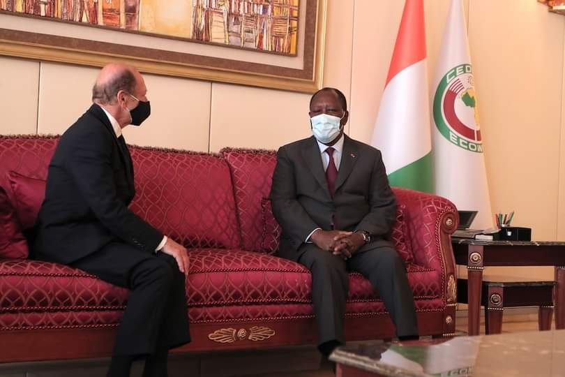 au-lendemain-de-son-investiture-le-president-alassane-ouattara-recoit-deux-importantes-personnalites