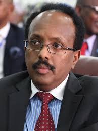 la-somalie-annonce-la-rupture-de-ses-relations-diplomatiques-avec-le-kenya