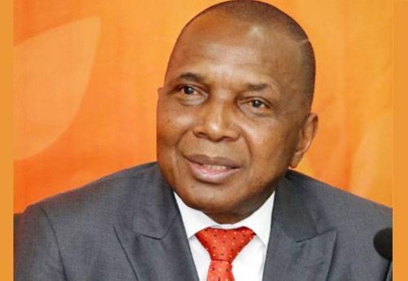 orpaillage-clandestin-le-ministre-jean-claude-kouassi-se-donne-les-moyens-pour-intensifier-la-lutte