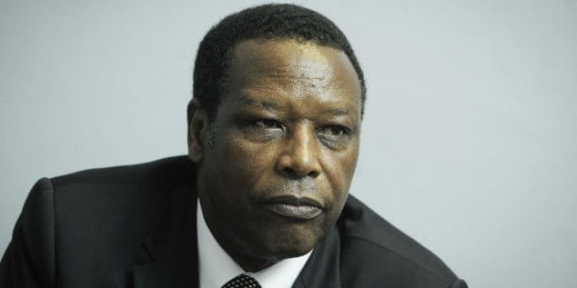 Burundi,Pierre Buyoya