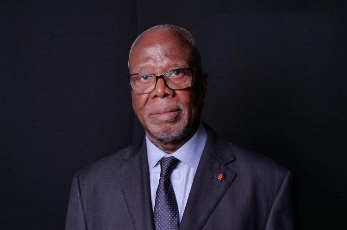Réconciliation nationale,Kouadio Konan Bertin KKB,RPCI,Bamba Moriféré