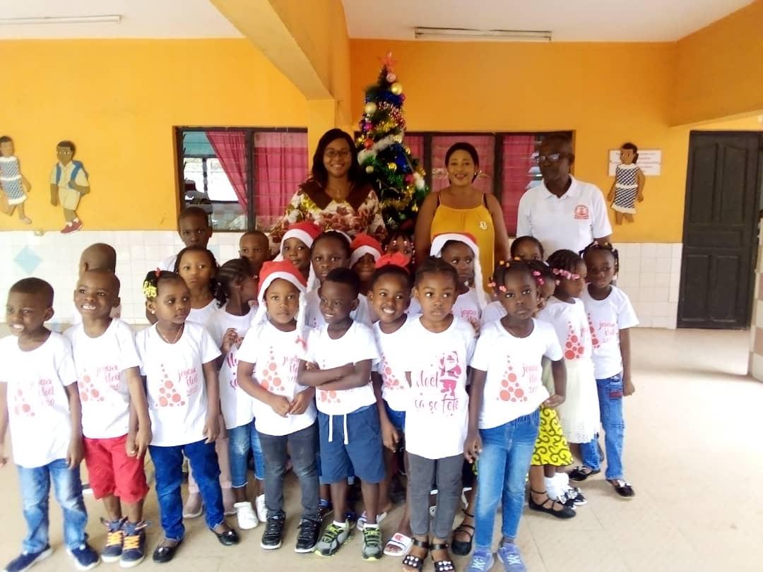 noel-2020-les-quotawoulabaquot-comblent-plusieurs-enfants