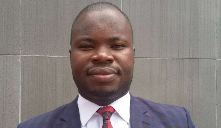 interview-bande-karamoko-abdoulaye-ex-directeur-national-de-lenseignement-confessionnel-voici-les-progres-realises