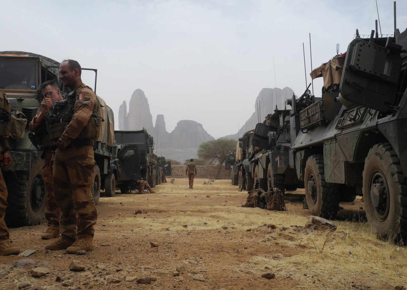 mali-trois-soldats-francais-tues-dans-une-operation-dans-le-sahel