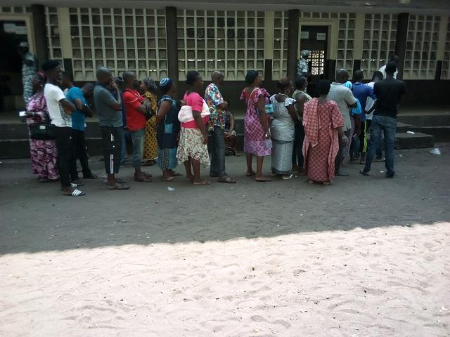 legislatives-les-ivoiriens-convoques-aux-urnes-le-6-mars-2021-pour-lelections-des-deputes