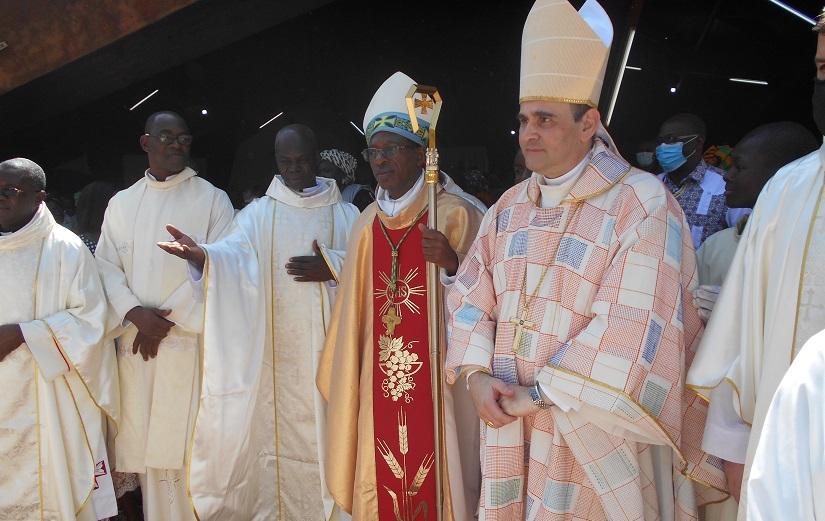 eglise-catholique-de-cote-divoire-monseigneur-ignace-bessi-nomme-archeveque-de-korhogo
