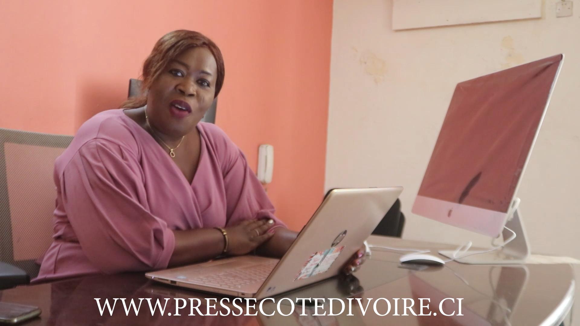 revue-de-presse-en-video-de-wwwpressecotedivoireci