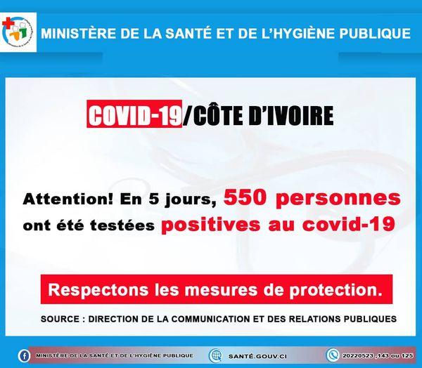 cote-divoire-covid19-attention