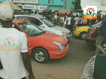 abobo-dokui-un-mauritanien-sen-prend-a-une-policiere-et-manque-de-se-faire-lyncher