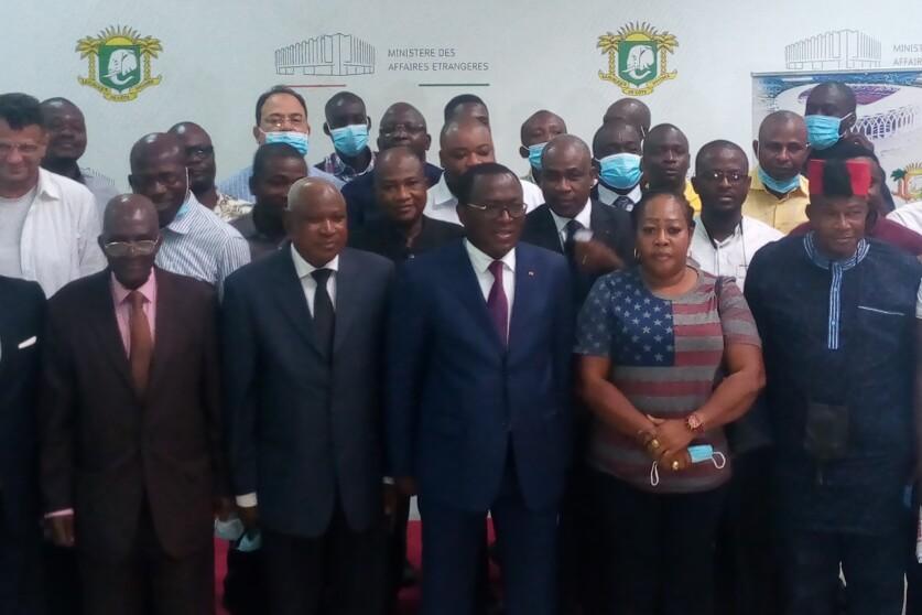 comite-de-normalisation-a-la-fif-le-ministere-des-sports-souhaite-une-situation-profitable-au-football-ivoirien