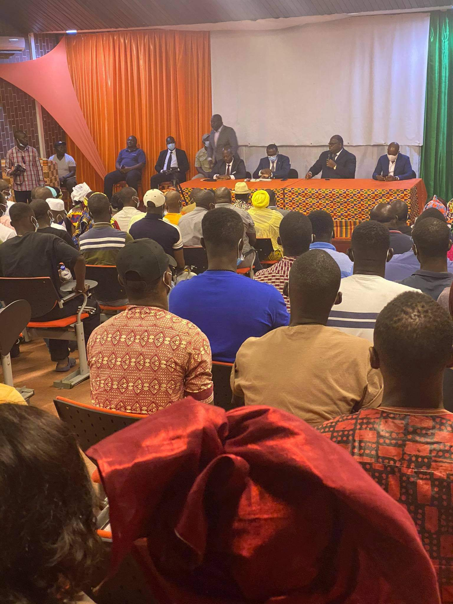 elections-legislatives-le-rhdp-confronte-a-un-probleme-de-choix-au-plateau