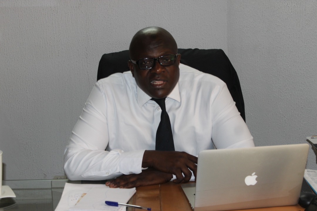 candidat-a-la-presidence-du-gepci-ousmane-sy-savane-appelle-a-lunite-interview