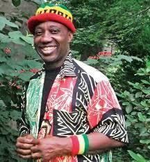 musique-soweto-soleil-est-decede