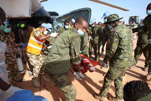 minusma-un-4e-soldat-des-casques-bleus-ivoiriens-succombe-a-ses-blessures
