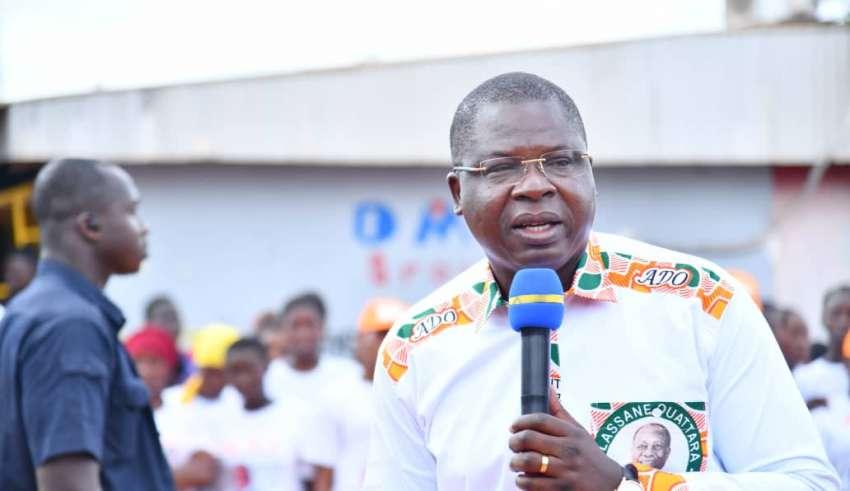 divo-election-legislative-amede-koffi-kouakou-aux-populations-que-le-maximum-sinon-la-quasi-totalite-des-deputes-soit-rhdp