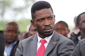 Ouganda,ine Robert Kyagulanyi,dénonce une fraude