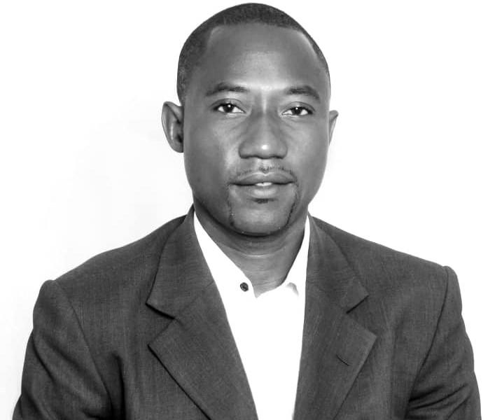 candidat-a-la-legislatives-a-biankouma-deli-loua-il-nous-faut-des-jeunes-leaders-capables-de-defendre-les-causes-de-la-jeunesse