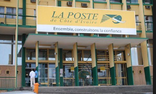 La Poste de Côte d'Ivoire,konnect d'Eutelsat Communications,Konnect Africa