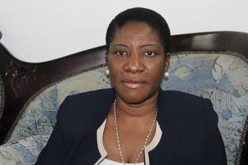 commission-electorale-independante-henriette-lagou-rend-sa-demission