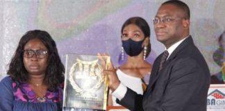 ebony-2020-voici-la-liste-complete-des-laureats