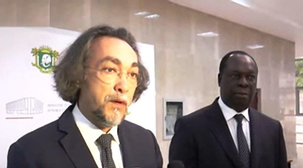 cooperation-economique-les-entreprises-italiennes-invitees-a-investir-en-cote-divoire