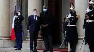 france-emmanuel-macron-recoit-le-president-de-la-transition-malienne-bah-ndaw