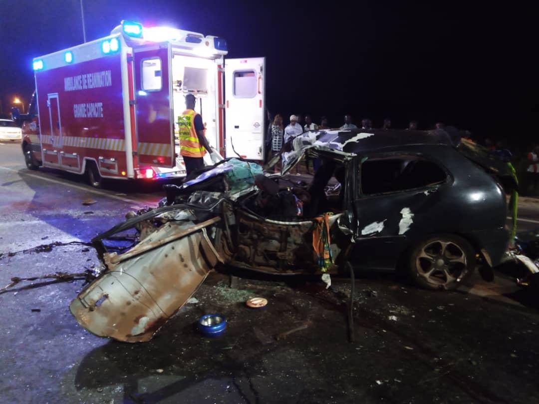 bouafle-un-accident-de-la-route-fait-28-victimes