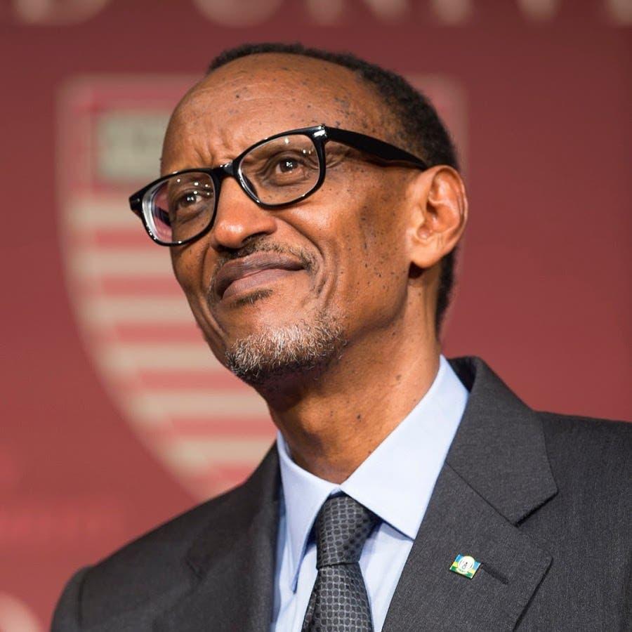 gestion-de-la-covid-19-le-rwanda-se-hisse-sur-le-toit-de-lafrique