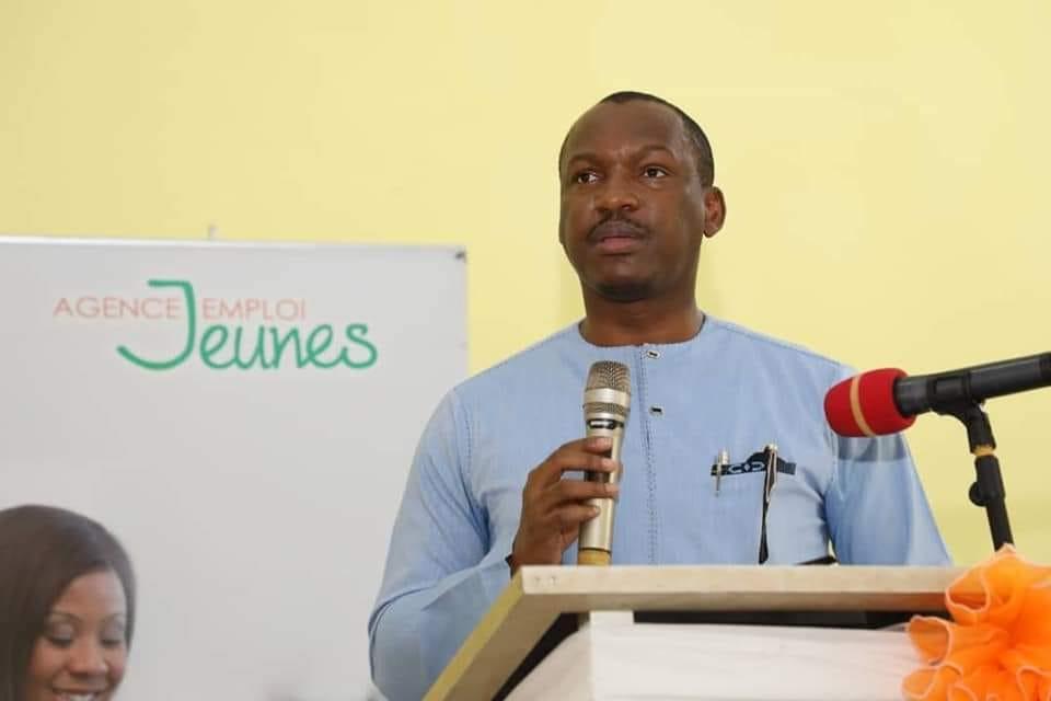 axe-4-du-programme-social-du-gouvernement-dans-le-haut-sassandra-mamadou-toure-dresse-le-bilan-en-faveur-des-jeunes