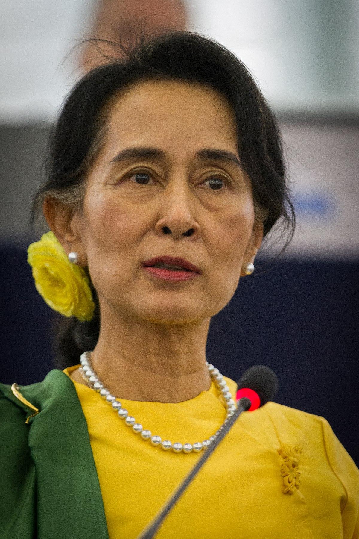 apres-le-coup-detat-en-birmanie-une-pluie-de-condamnations-internationales