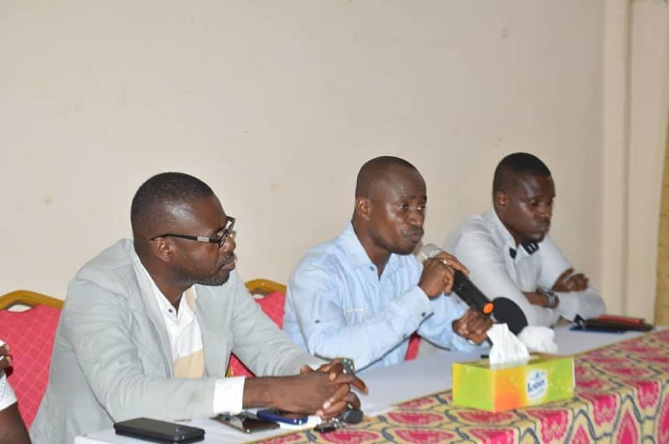 legislatives-a-divo-sanogo-kakou-serge-pour-nous-le-candidat-qui-a-le-meilleur-profil-cest-me-zehouri-bertin