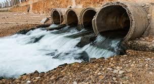 gestion-de-lassainissement-et-des-eaux-usees-en-afrique-un-nouvel-outil-mis-en-marche