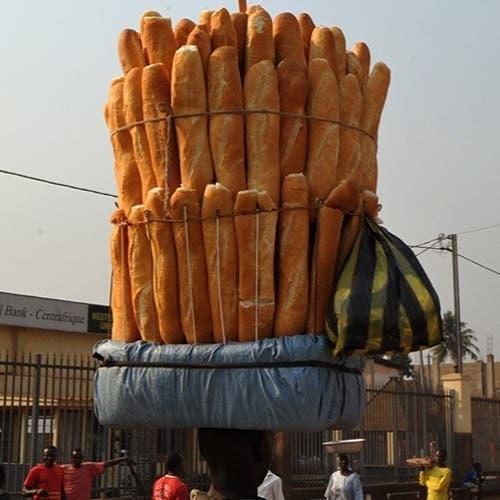 mali-flambee-du-prix-du-pain-dans-les-boulangeries