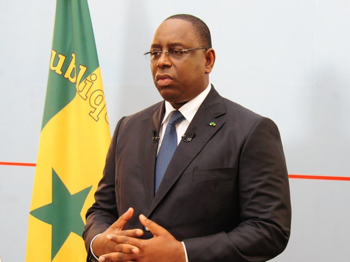 union-africaine-macky-sall-pour-presider-en-2022