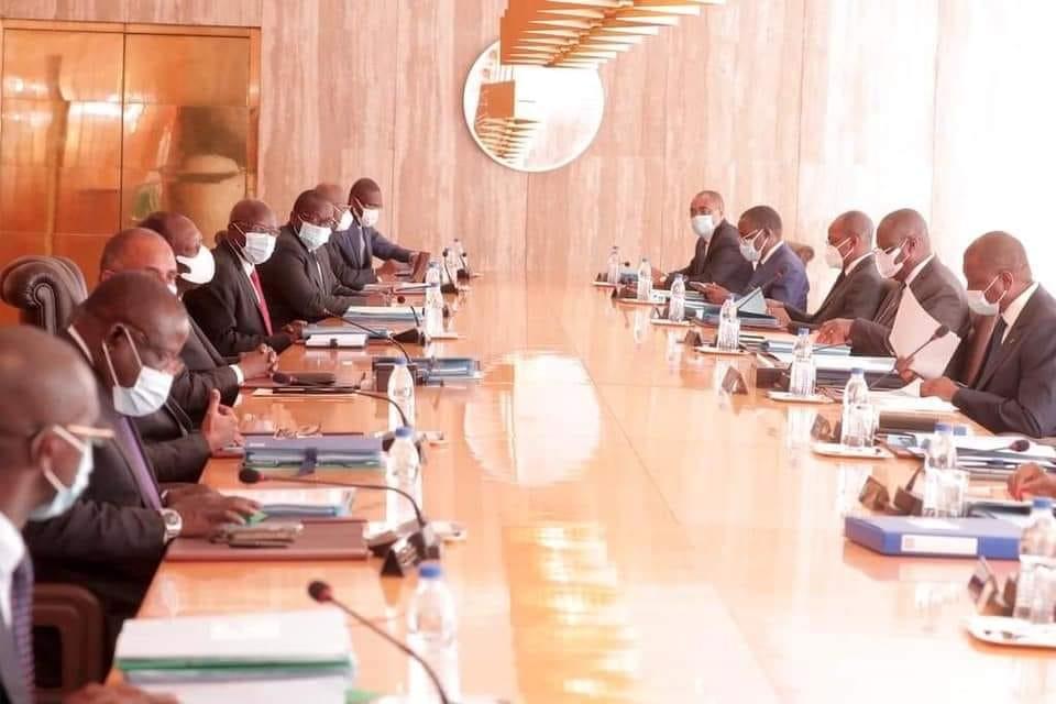 communique-du-conseil-des-ministres-du-mercredi-03-fevrier-2021