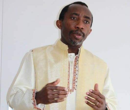 benjamin-tehe-sil-existe-un-parti-politique-dont-alassane-ouattara-a-peur-cest-lider