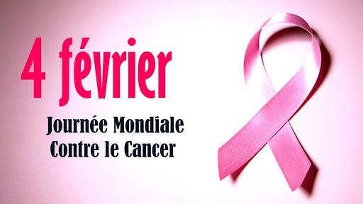 journee-mondiale-contre-le-cancer-loms-dresse-un-bilan-effrayant