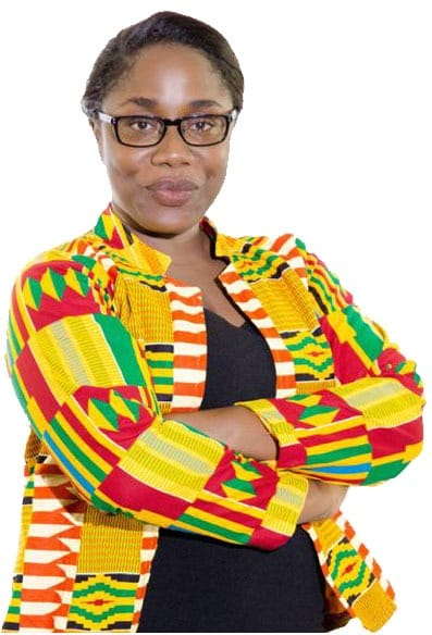 portrait-flora-niagne-livoiro-senegalaise-qui-parle-8-differentes-langues