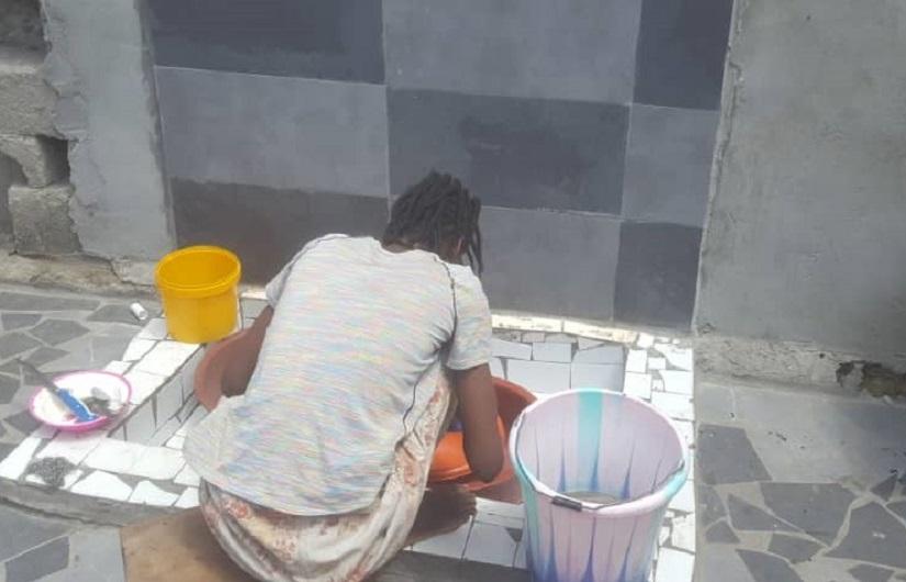 travail-domestique-en-cote-divoire-les-servantes-se-font-de-plus-en-plus-rares-les-raisons