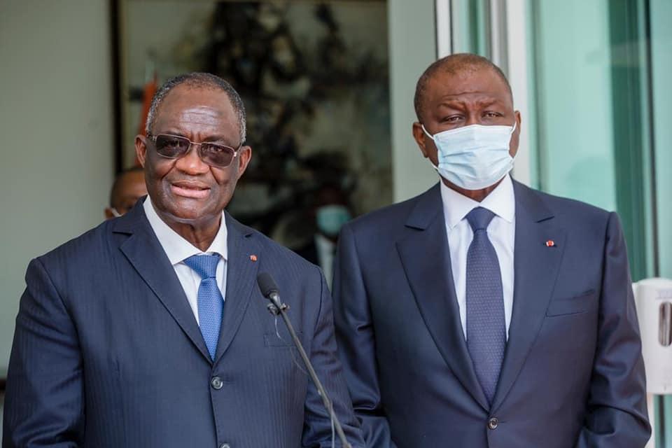 dialogue-politique-quelques-jours-apres-son-retour-guikahue-chez-le-premier-ministre-hamed-bakayoko