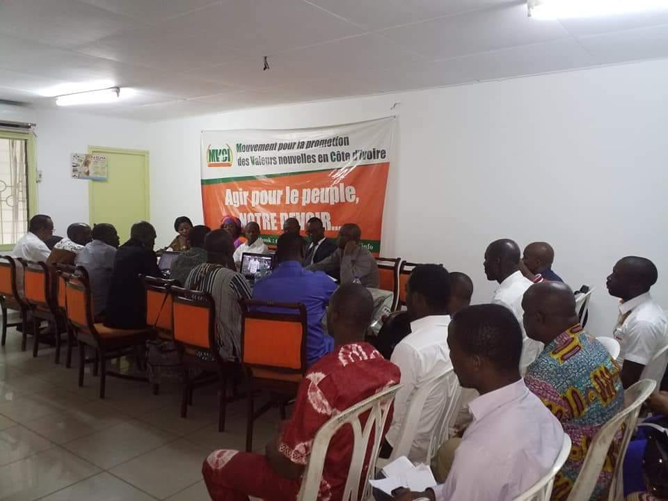 projet-de-fusion-des-partis-proches-de-soro-felicien-sekongo-appelle-ses-militants-a-se-tenir-loin-des-activites-de-gps