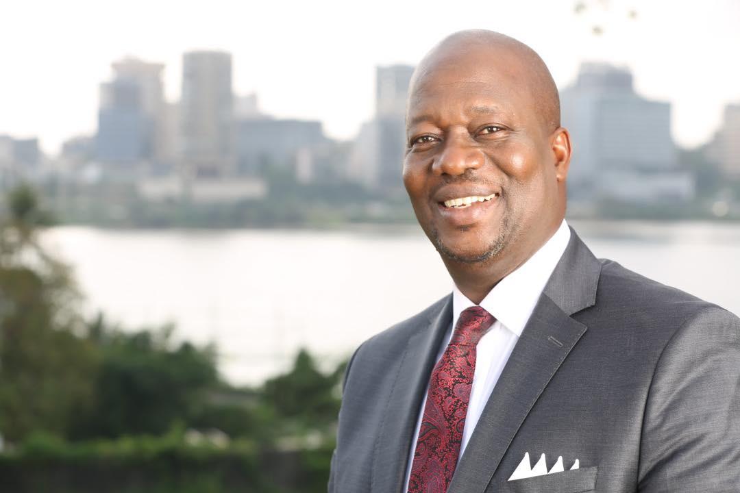 legislatives-2021-quotma-priorite-la-cohesion-et-la-quietude-des-populations-du-plateauquot-ouattara-dramane-dit-od