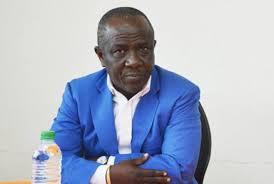 federation-ivoirienne-de-football-sam-etiasse-nest-plus-le-directeur-executif